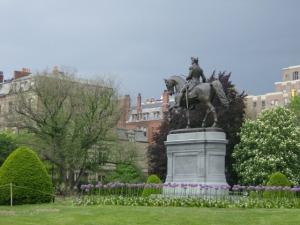 Boston 003