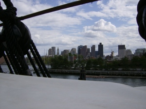 Boston 065