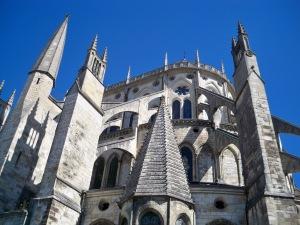 Bourges St-Etienne 008