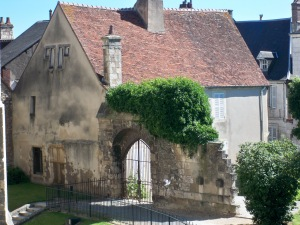 Bourges St-Etienne 010