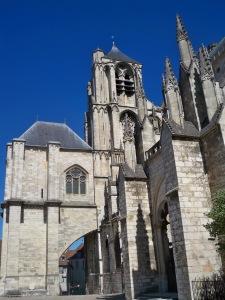 Bourges St-Etienne 011