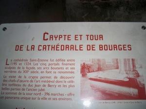 Bourges St-Etienne 012