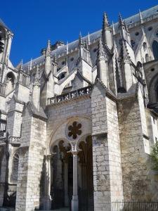 Bourges St-Etienne 017