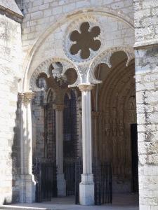 Bourges St-Etienne 018