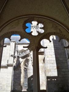Bourges St-Etienne 019