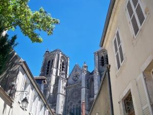 Bourges St-Etienne 038