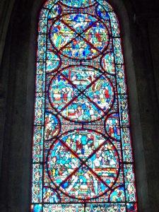 Bourges St-Etienne 040