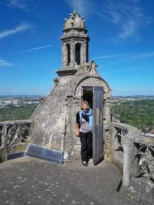 Bourges St-Etienne 052