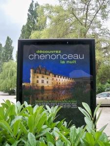 chateau de chenonceau 088