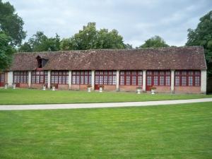 chateau de chenonceau 089