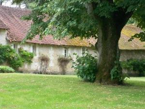 chateau de chenonceau 095