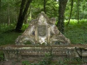 chateau de chenonceau 097