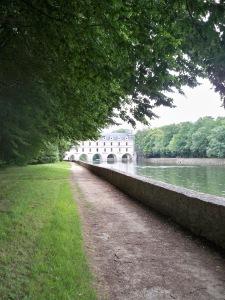 chateau de chenonceau 099