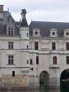 chateau de chenonceau 104
