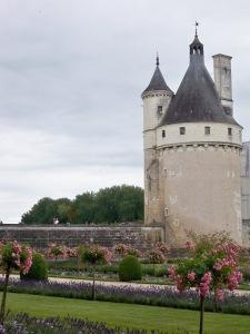 chateau de chenonceau 109