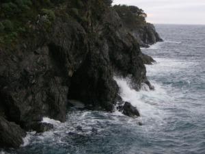 chinqua terra ocean2