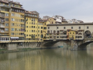 florence river 2