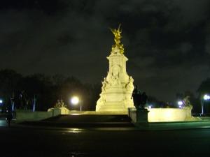 london palace2