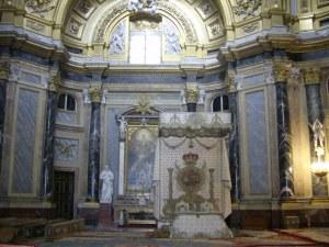 madrid palace3